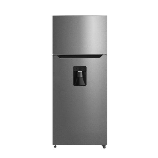 Condesa Refrigerador 350 Lts
